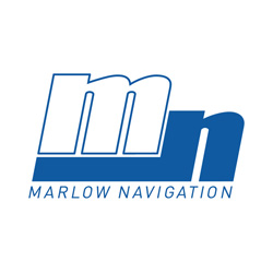 Marlow Navigation India crew & technical ship management
